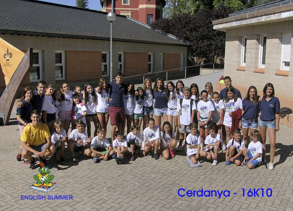 Cerdanya 1┬║ Turno-2.32