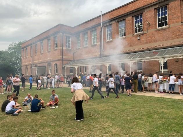 Bbq-malvern-school-2019