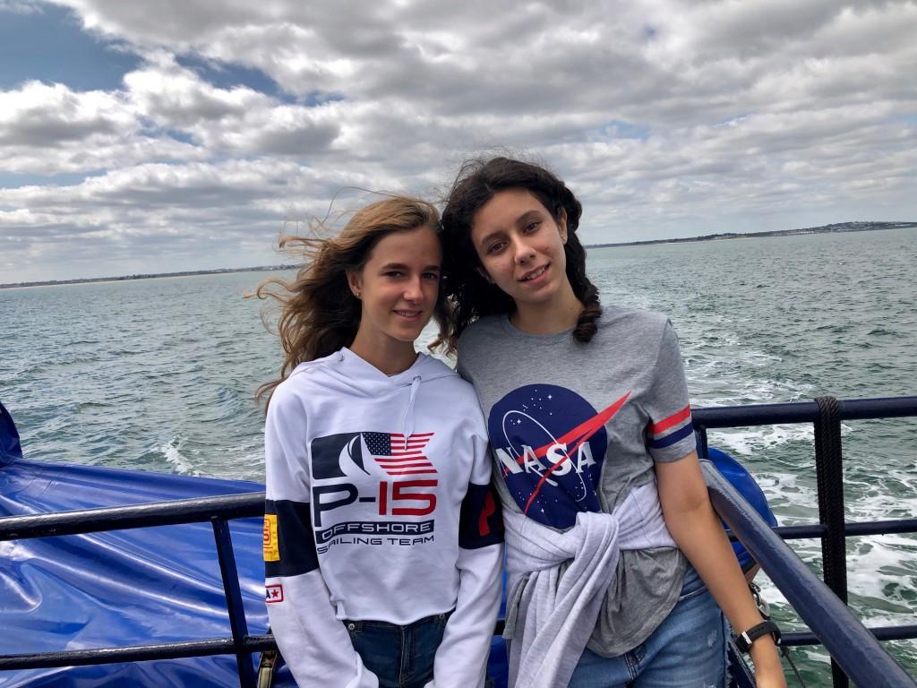 boat-kilkenny-course-2019