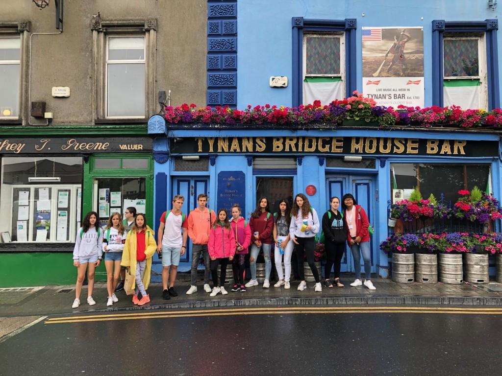 kilkenny-irlanda-curso-de-ingles