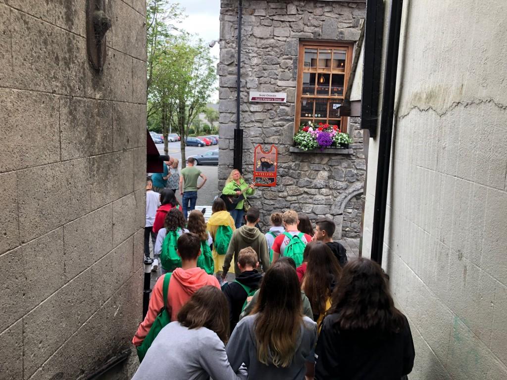 kilkenny-streets-curso-ingles-extranjero