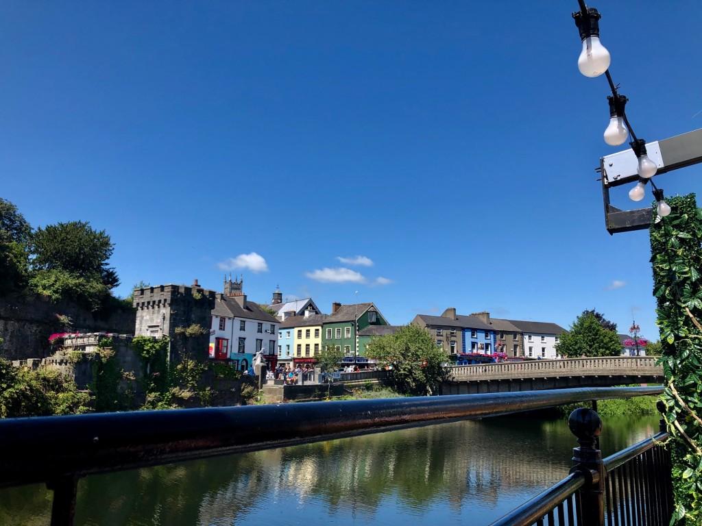 kilkenny-weekend-language-courses