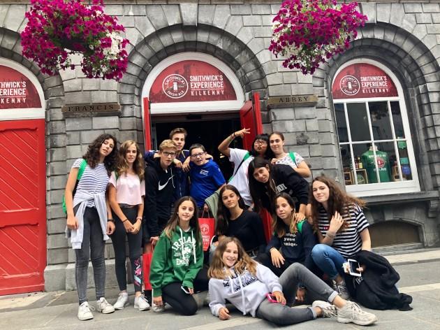 smithwick-kilkenny-visit-19