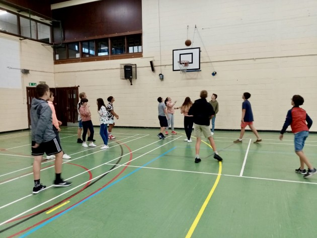 sports-indoor-kilkenny