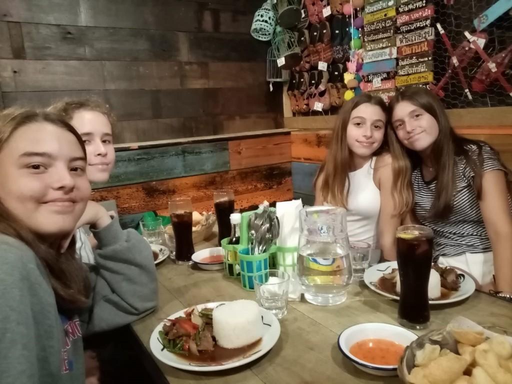 bournemouth-dinner
