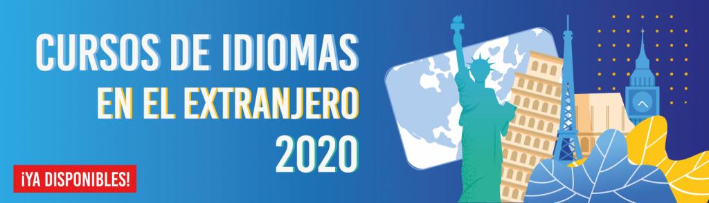cursos-en-el-extranjero-2020-english-summer