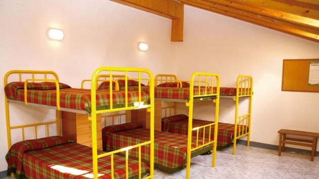 campamentos-verano-poblet-01