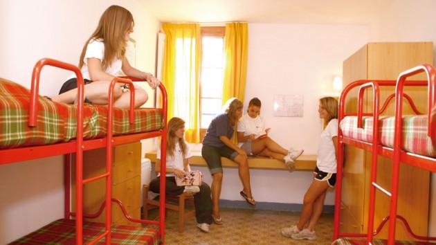 campamentos-verano-poblet-03