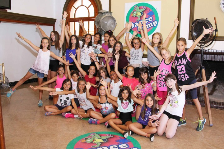 DanceCamp-2015-EnglishSummerSA