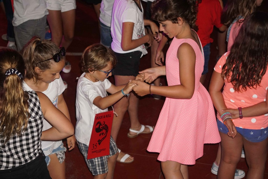 dance-contest-rock-and-roll-poblet-2016