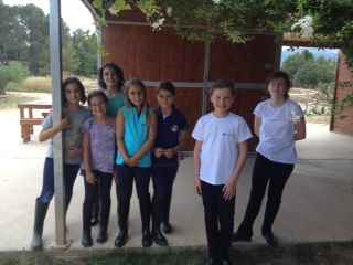 horse-riding-camp-2016-lacapella