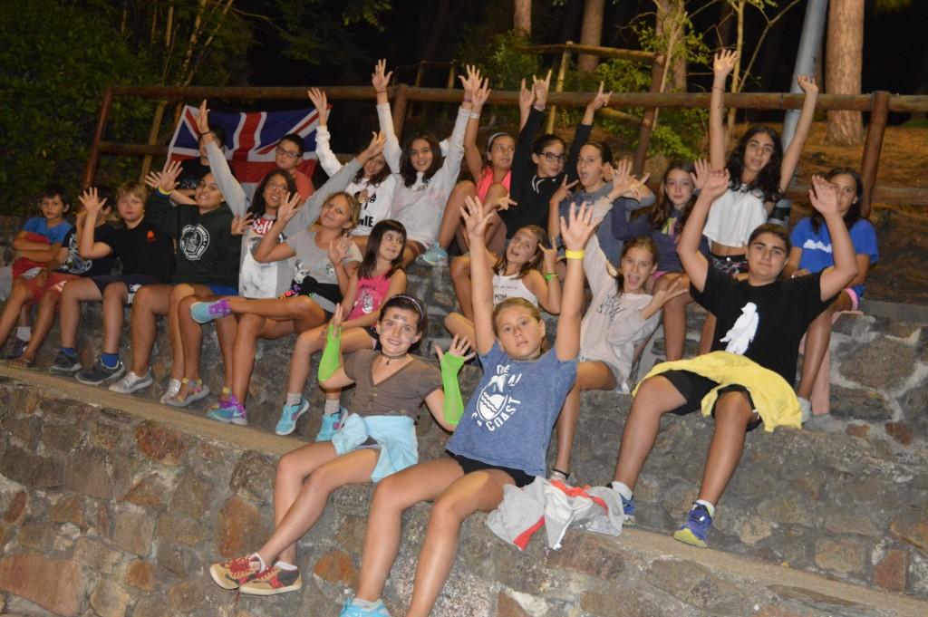 English Summer Lunes 15 3331