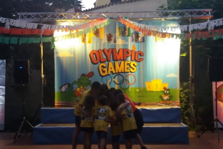 ''-olympicnight-campamentos-ingles-2018.jpg''