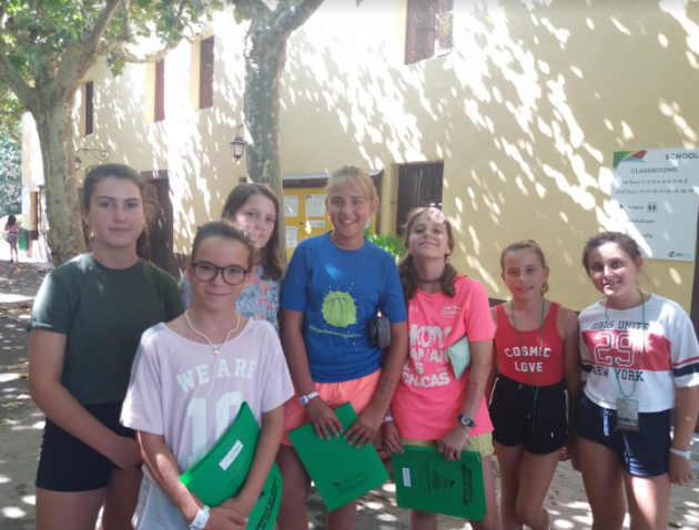 english-class-poblet-campamentos-ingles-2018.jpg