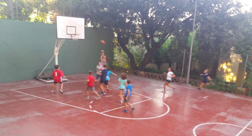 basket-campamentos-ingles