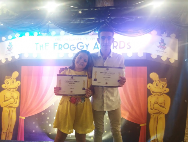 froggy-awards-poblet-campamentos-inglés-2018.jpg