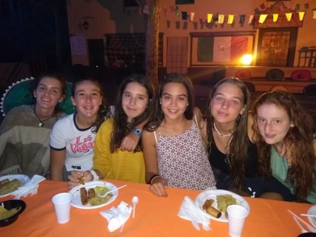 mexico-campamentos-ingles