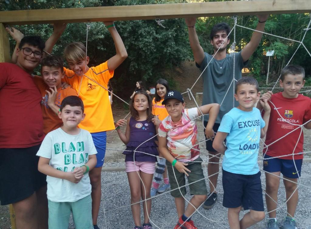 problem-solving-campamentos