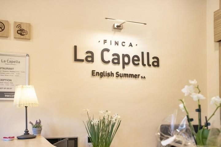 casa-de-colonies-finca-la-capella-english-summer-sa