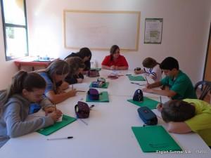 class3-campamentos-inglés-2015
