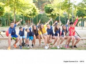 equipos4-campamentos-inglés-2015