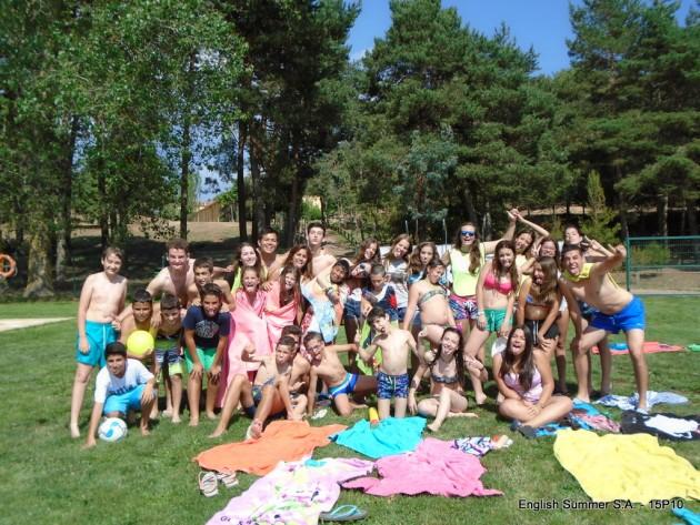 piscina3-campamentos-inglés-2015