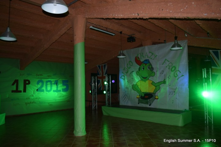 welcome-froggyland-inglés-2015