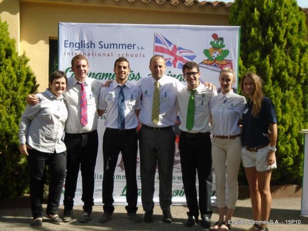 equipo-directivo-campamentos-ingles-2015