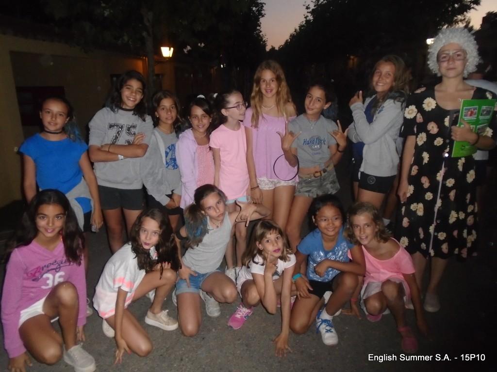 disfraces-carnaval-campamentos-ingles-2015