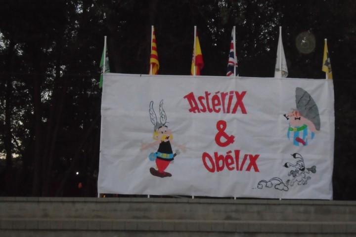 asterix-obelix-campamentos-ingles-2015