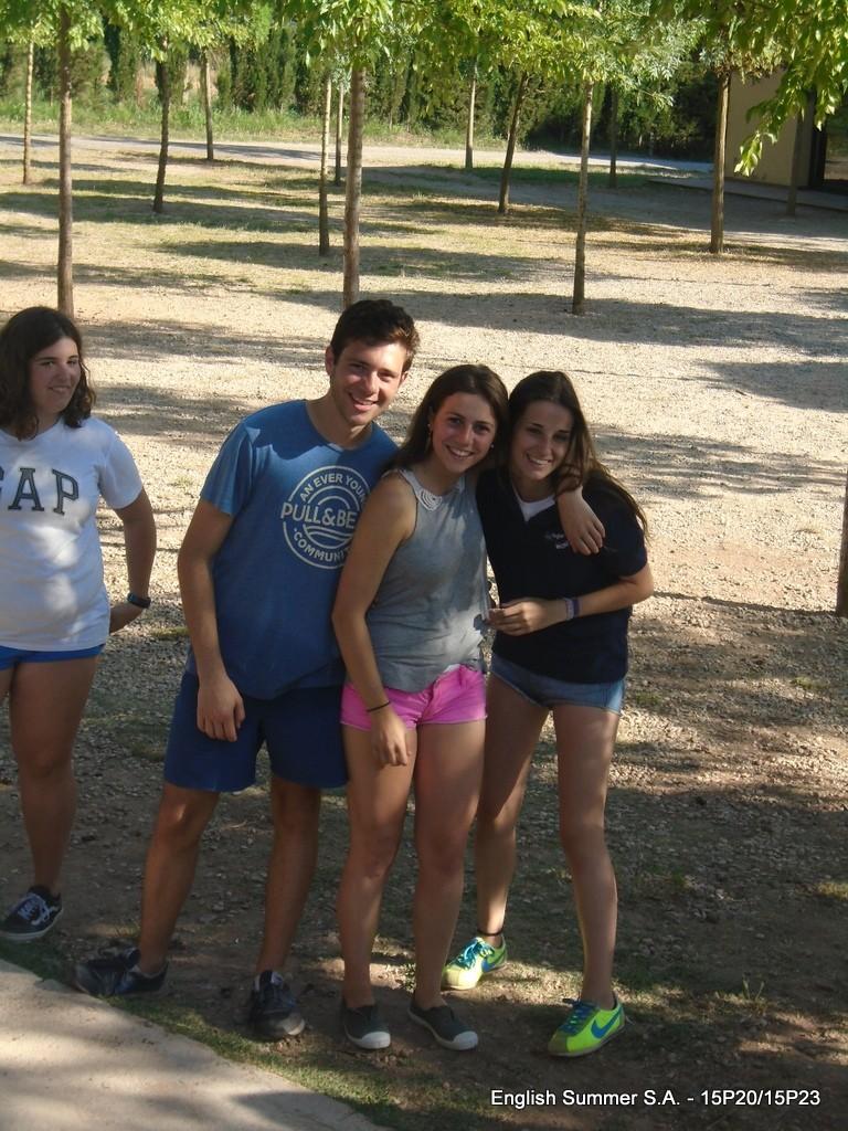 polo-campamentos-ingles-2015