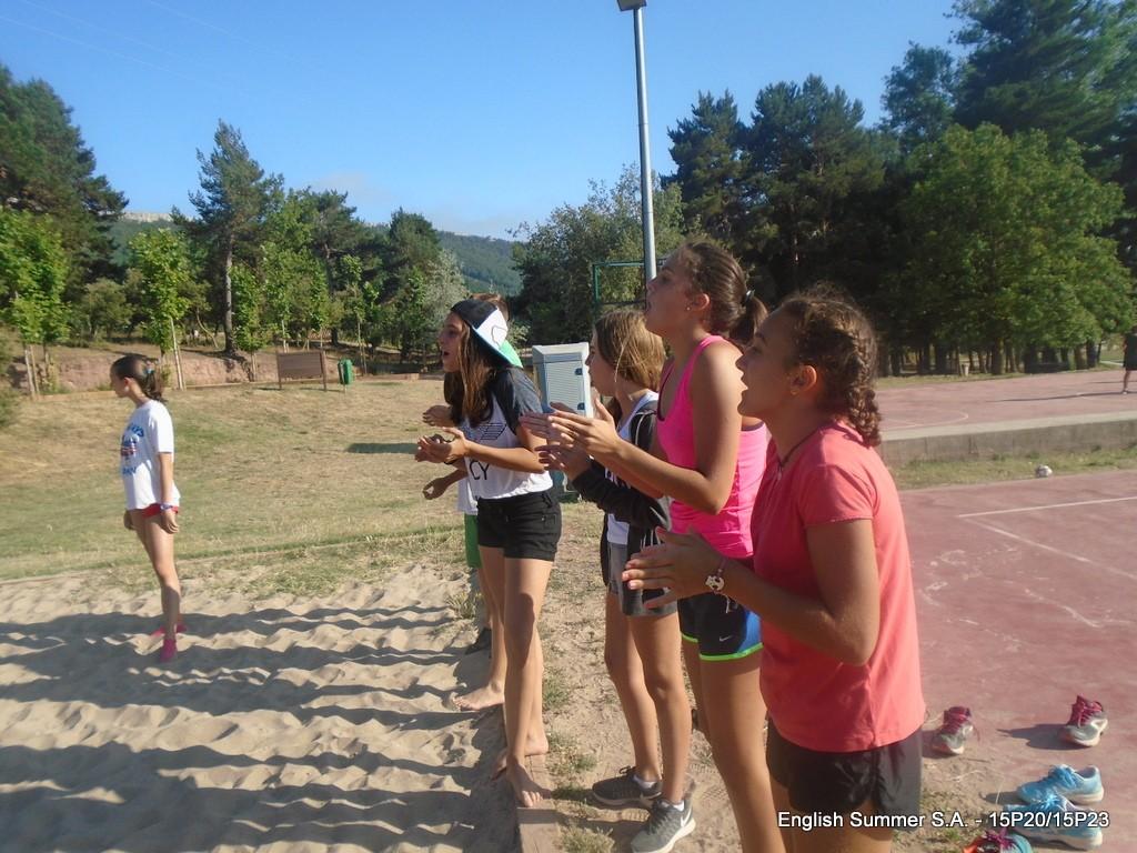 olympics-campamentos-ingles-2015
