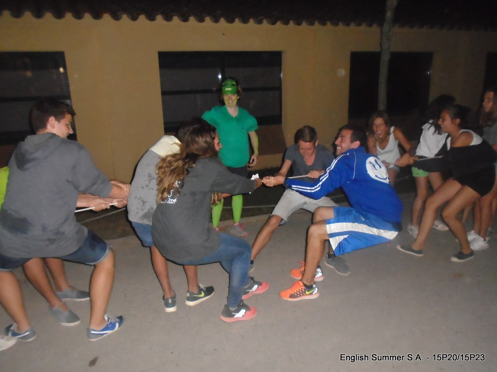 english-party-campamentos-ingles-2015