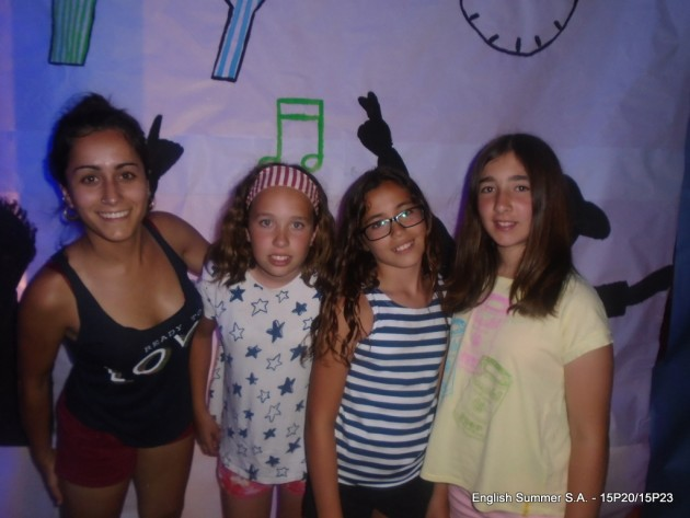 remember-party-campamento-verano-2015