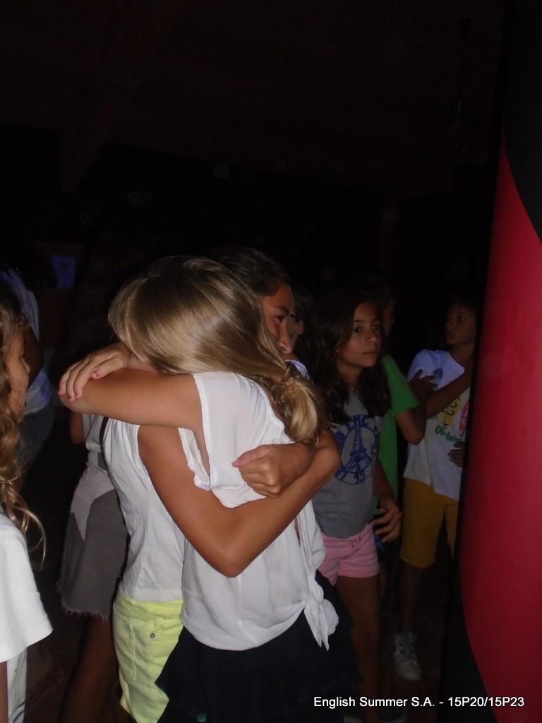 love-and-friends-campamento-verano-2015