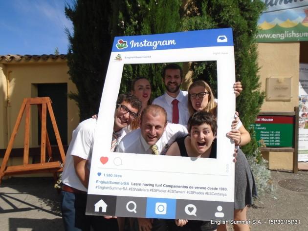 directivos-tercer-turno-campaamentos-verano-2015