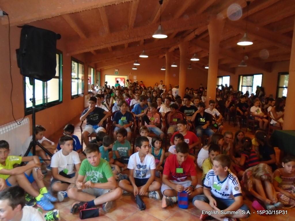 primer-dia-campamentos-verano-2015