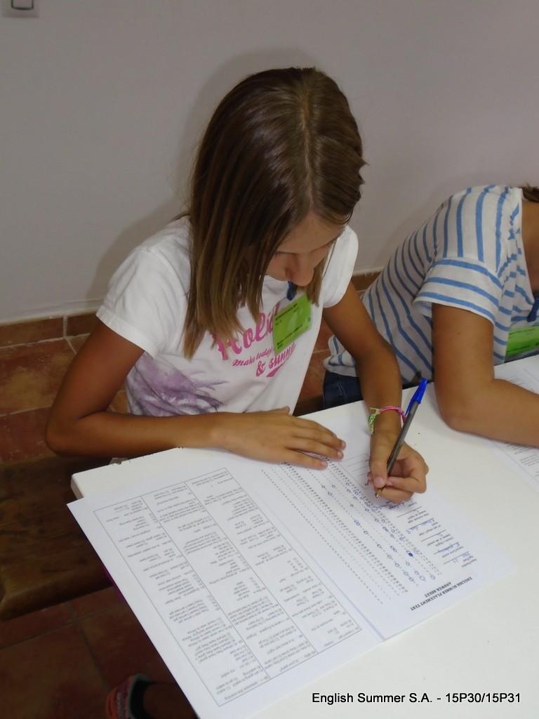 exam-campamento-verano-2015