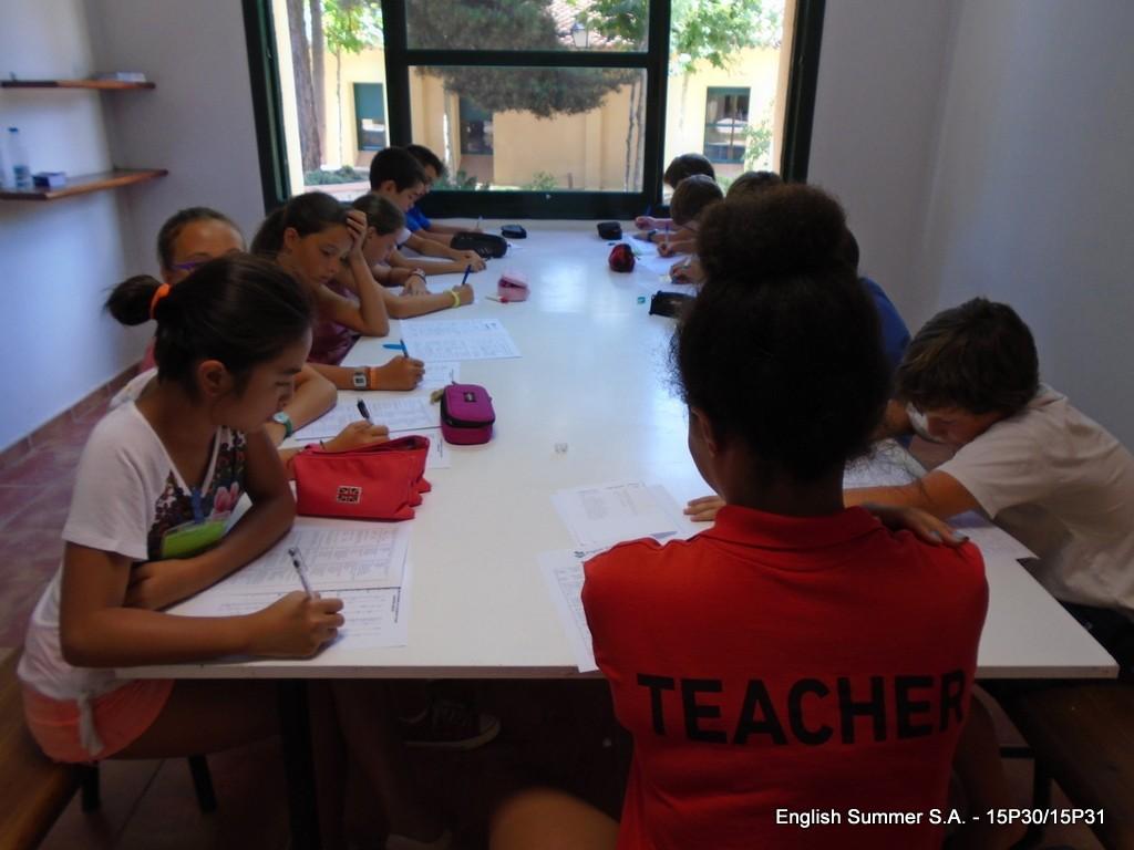 examen-campamento-verano-2015