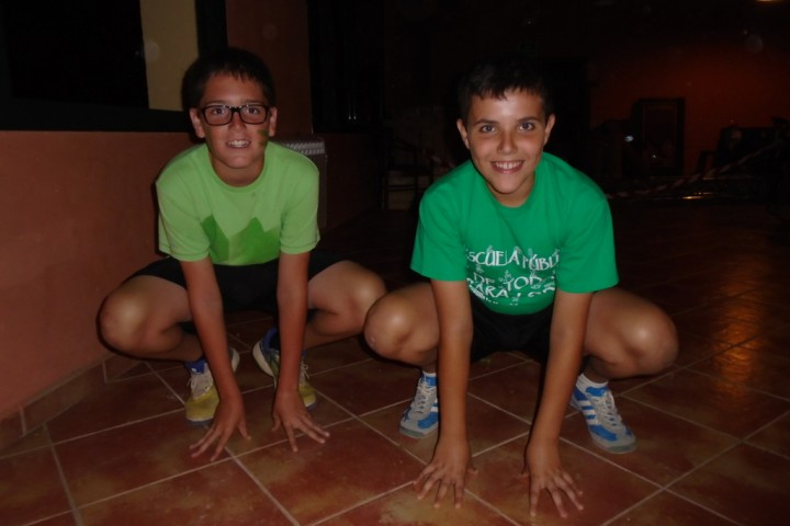 welcome-froggy-campamento-verano-2015