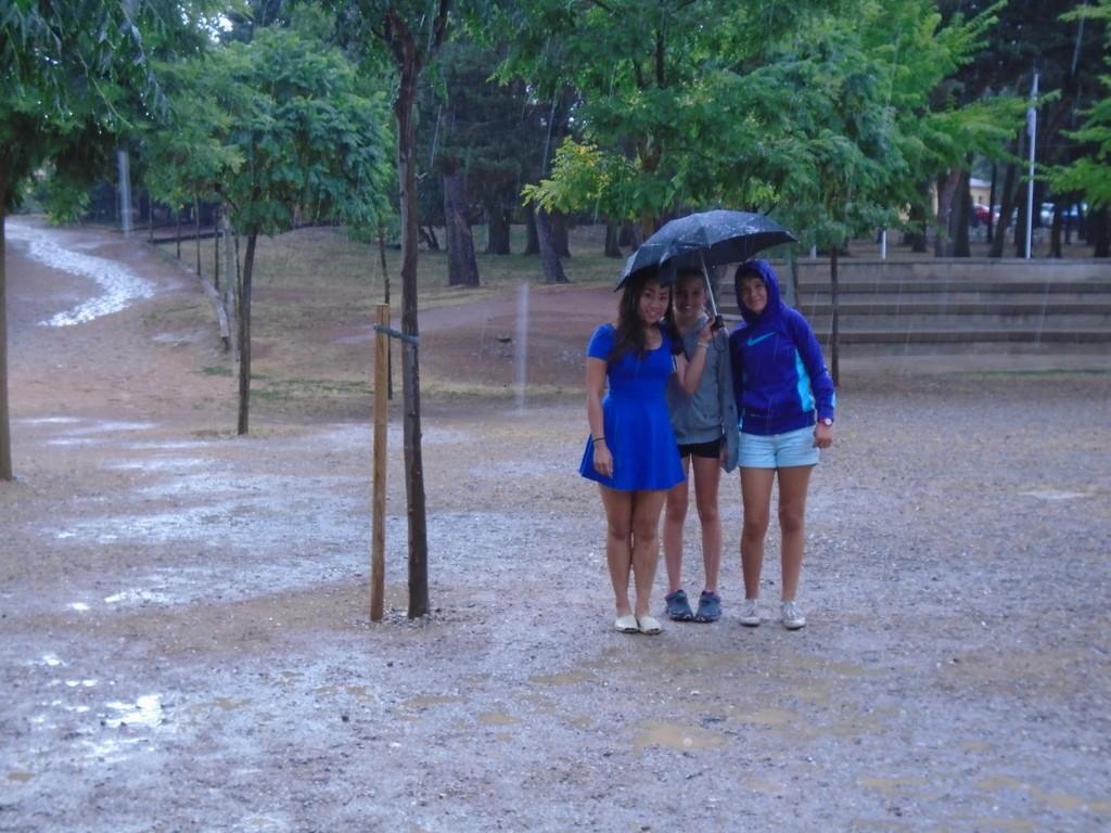 rain-campamento-verano-2015