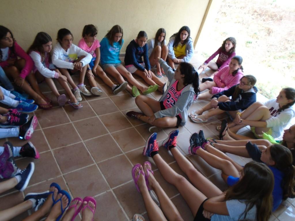 juegos-campamento-verano-2015