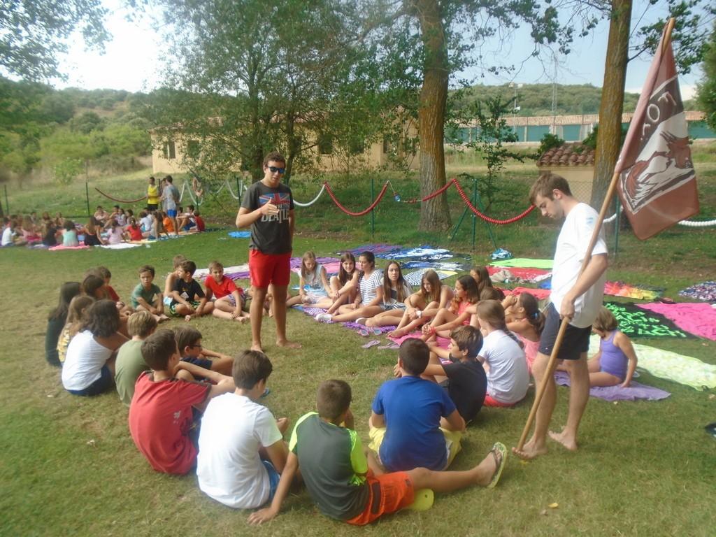 equipos-campamento-verano-2015