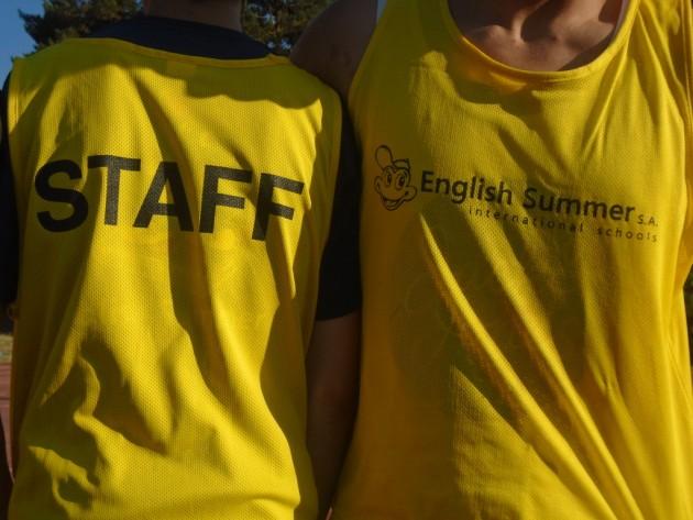 english-summer-campamento-verano-2015