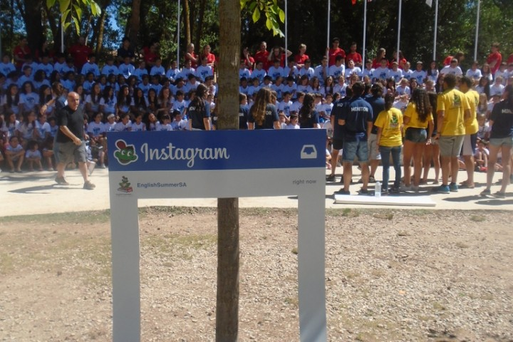 prades-campamento-verano-2015