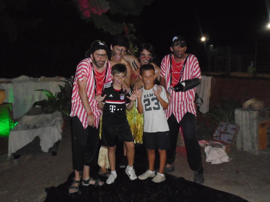 polynesia-campamento-verano-2015