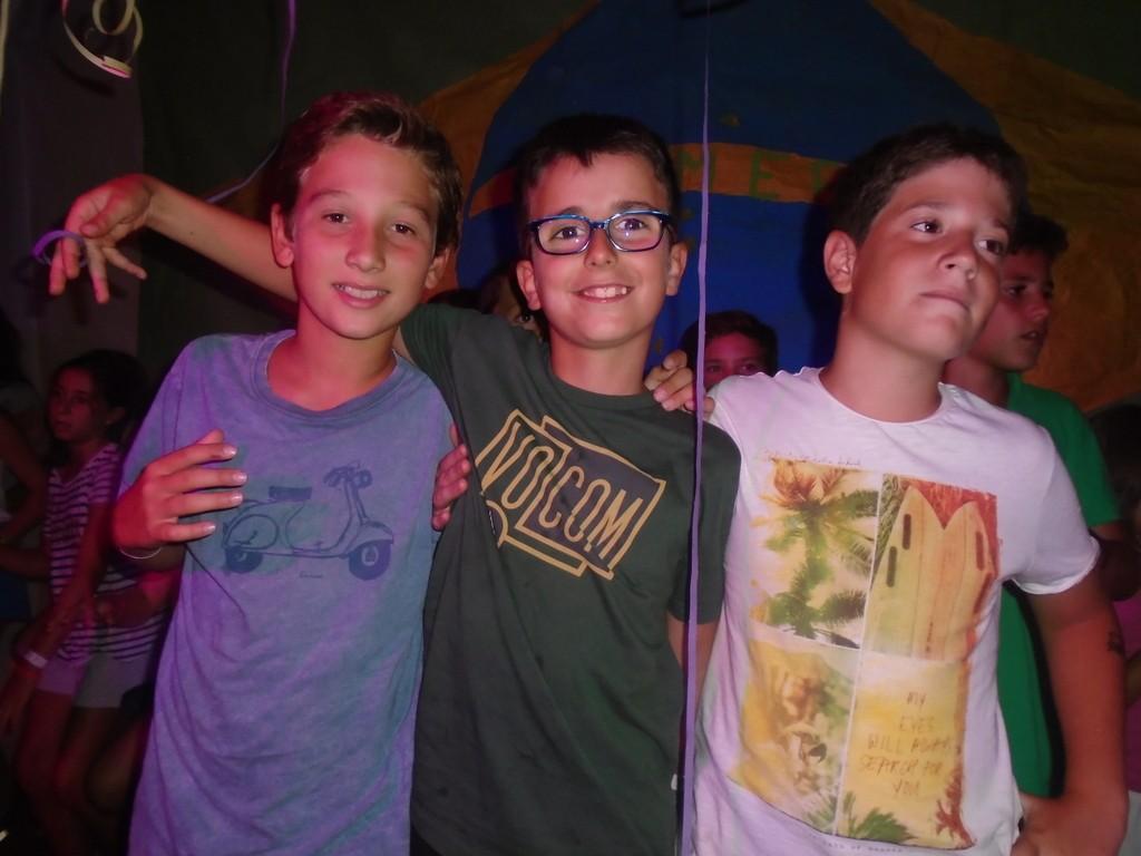rio-campamento-verano-2015