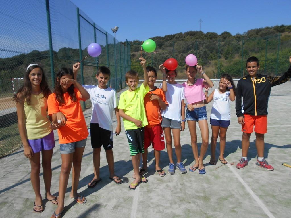 saturday-campamento-verano-2015