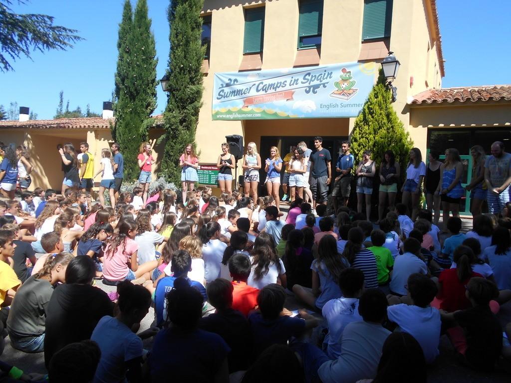 show-campamento-verano-2015