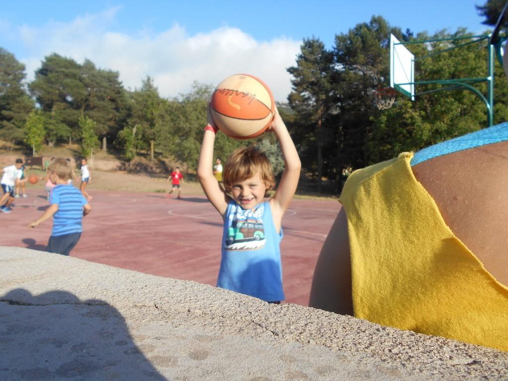 olympics-campamento-verano-2015